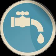 sanitaer-icon