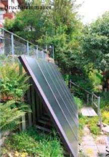 solar_012