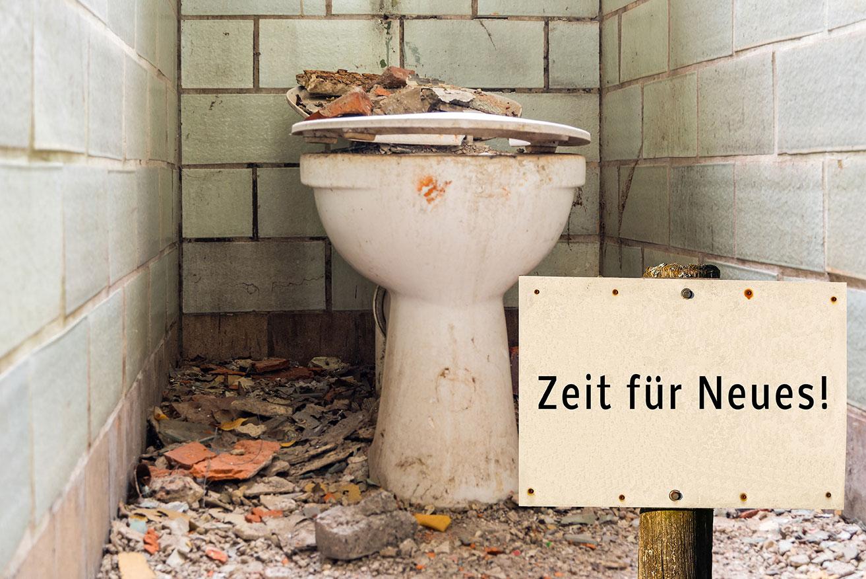zeit_fuer_neues-web